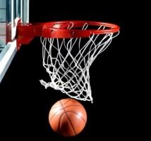Basket: une journée  à la portée des favoris