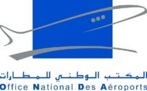"""L'ONDA confirme le principe de """"la préférence nationale"""""""