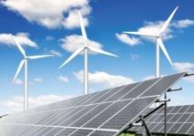 Le Maroc soucieux de se soustraire de sa dépendance énergétique