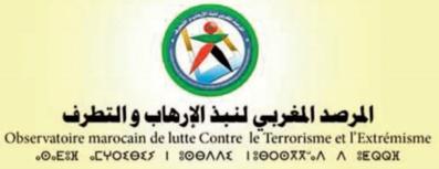 Un front arabe uni contre l'extrémisme et le terrorisme