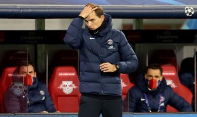 La séparation entre Tuchel et le PSG était inévitable