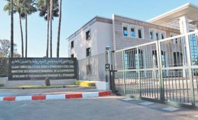 Les pays du Golfe appellent à intensifier le partenariat stratégique avec le Maroc