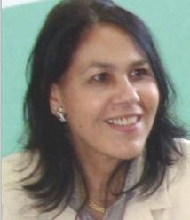 Entretien avec Mme Nadira El Guermai