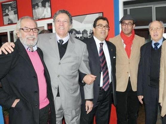 Hamid Basket: «Nous avons le devoir d'assister les artistes en grande difficulté»