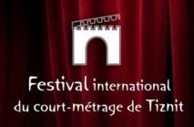 «Au retour du cinéma» de Noureddine Kacha en ouverture du 3ème FICMT