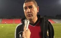 «Le football de haut niveau évolution et exigences»