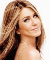 Le comportement détestable de Jennifer Aniston