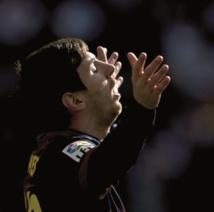Le Barça doublé de nouveau par le Real