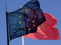 Barosso: accord politique entre le Maroc et l'UE sur un partenariat pour la mobilité