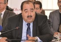 Driss Lachgar : Mes relations avec Benkirane sont celles d'un opposant sans complaisance