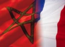 Juristes français et marocains en conclave à Marrakech