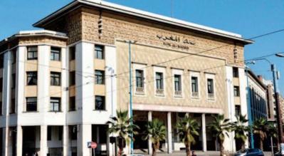 Le Maroc n ' exploite pas entièrement sa capacité fiscale