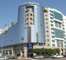 L'ordre à déclenchement, la Bourse de Casablanca passe à l'action