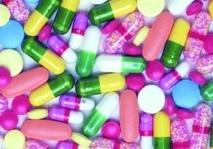 Le Maroc arrive à couvrir 70% de ses besoins en médicaments