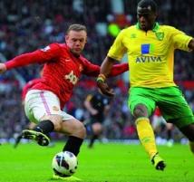 Manchester conforte sa position de leader