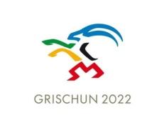 La candidature de St-Moritz aux JO 2022 ne fait pas l'unanimité