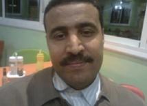 """Entretien avec Hassan Haouideg  """"La situation à Dakhla est favorable au projet d'autonomie"""""""
