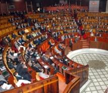 Une session extraordinaire du Parlement,  pourquoi faire?