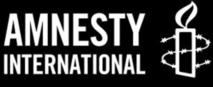 Amnesty international interpelle le gouvernement marocain