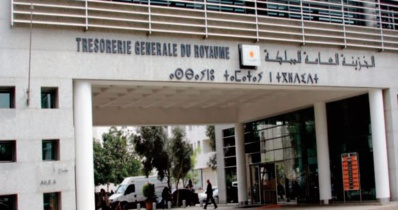 Les budgets des collectivités territoriales dégagent un excédent de 3 MMDH à fin octobre dernier