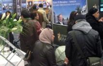 Le Maroc promeut son offre immobilière en Arabie Saoudite