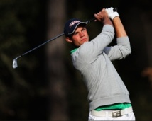 Berndt Ritthammer s'adjuge la 2ème épreuve de l'Atlas Pro Tour de golf