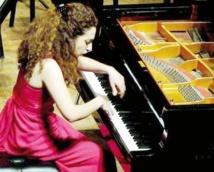13ème Concours international de musique du Maroc