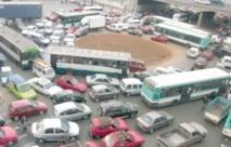 Les routes marocaines, un supplice au quotidien