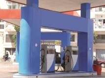 Risque de pénurie des produits pétroliers sur le marché : Les arriérés  de la Caisse de compensation  frôlent  les 21 milliards de dirhams