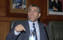 La SDJ organise une séance  d'audience des victimes de Ramid
