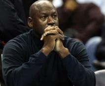 Michael Jordan a-t-il un fils caché ?