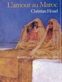 Les mœurs amoureuses du Maroc
