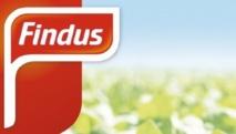 """L'ONSSA procède à la saisie définitive des plats surgelés de """"Findus"""""""