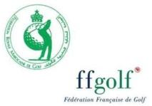 AGE de la Fédération de golf