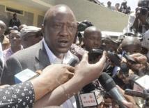 Uru Kenyatta en tête de la  présidentielle devant Raila Odiga