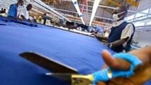 L'industrialisation, clé de succès de l'émergence économique en Afrique