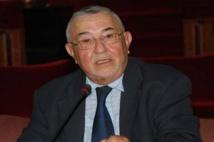 Radi à la 10ème réunion de l'Union interparlementaire