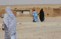 Le mercenaire en chef du Polisario épinglé par Forbes