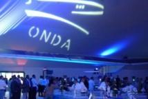 L'ONDA dévoile son projet de refonte du statut de son personnel