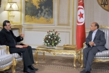 La Tunisie accouche dans la douleur d'un gouvernement