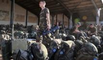 Le retrait français du Mali s'étalera sur plusieurs mois