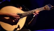 La musique la plus triste au monde : le fado