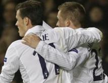 Bordeaux battu mais pas abattu, Tottenham y croit plus que jamais