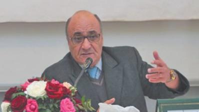 Mohamed Yahya: La visite de David Schenker à Dakhla ouvre des perspectives nouvelles au partenariat maroco-américain