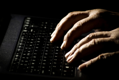 """Démantèlement de la """" plus vaste """" plateforme du darknet mondial"""