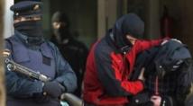 La police espagnole démantèle un réseau de falsification de documents pour les immigrés