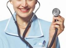 Plus de la moitié des femmes médecins ont choisi de l'être
