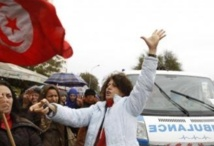 La sortie de crise en Tunisie n'est pas pour demain la veille
