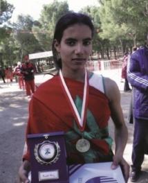 Khénifra fête ses meilleures sportives
