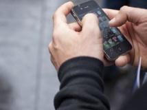 Le Maroc  présente plus d'opportunités d'investissement dans les télécoms que ses voisins